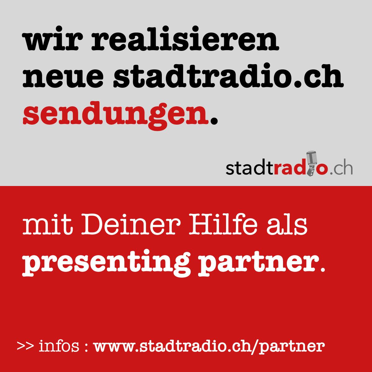 Stadtradio presenter1